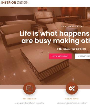 desarrolladores-web-Diseno-de-Interiores-portada