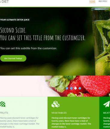 desarrolladores-web-Influencer-organico-portada.