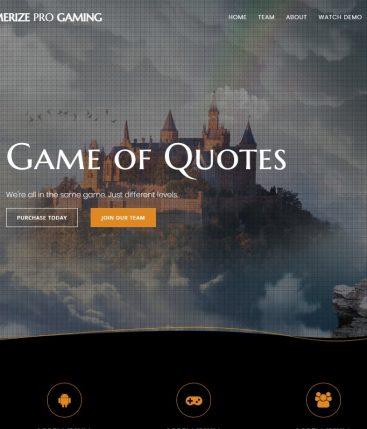 desarrolladores-web-Juegos-portada