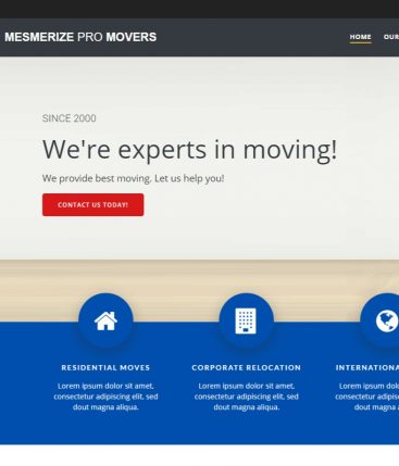desarrolladores-web-mudanza-portada
