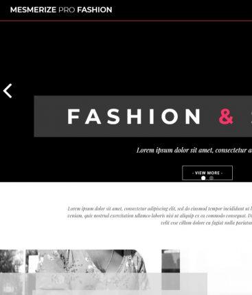 desarrolladores-web-ropa-portada