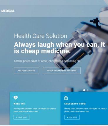 desarrolladores-web-salud-portada